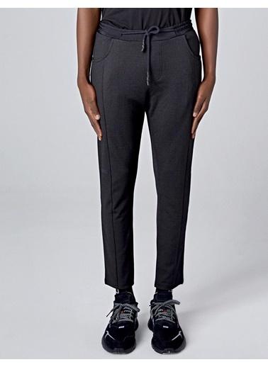 Huxel Pantolon Gri